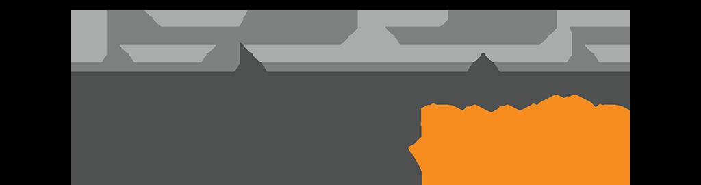 Dynamic Audio Australia