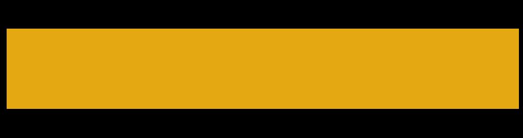 Supreme Motor Works